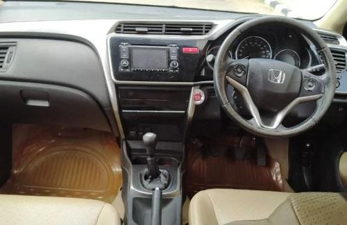 Used 2013 Honda City i Dtec V MT in Bangalore