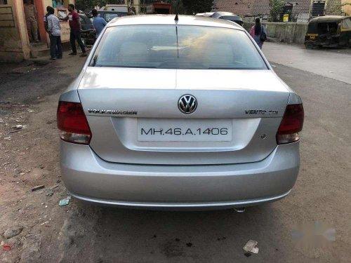 Used 2010 Volkswagen Vento MT for sale in Mumbai