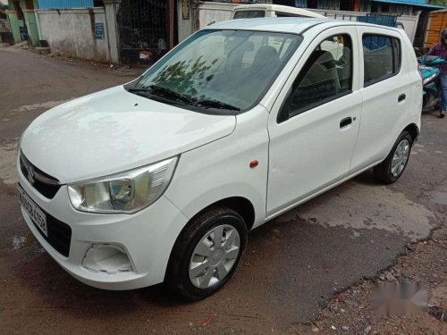 Used 2015 Maruti Suzuki Alto K10 MT for sale in Chennai-5