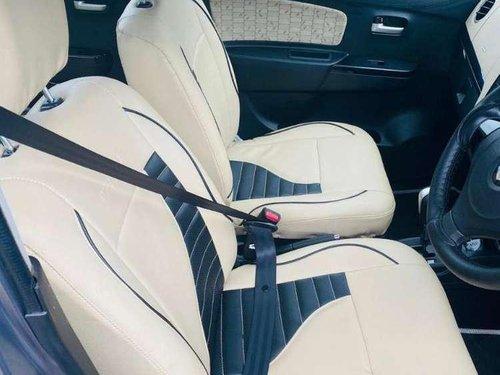 2018 Maruti Suzuki Wagon R VXi MT for sale in Mumbai