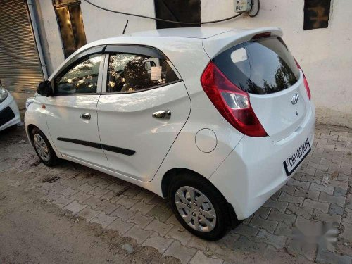Used 2018 Hyundai Eon MT for sale in Chandigarh