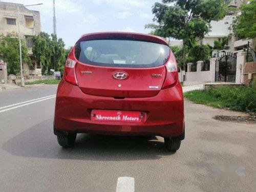 Used Hyundai Eon Era +, 2014, Petrol MT for sale in Ahmedabad
