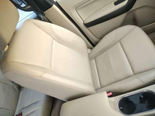Used 2018 Ford Endeavour AT for sale in Karnal