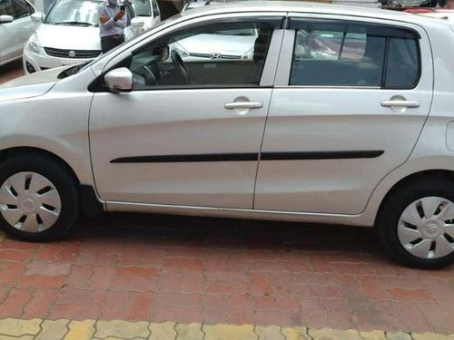 Maruti Suzuki Celerio ZXi AMT, 2016, AT for sale in Mumbai