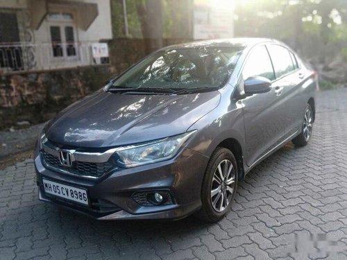 2017 Honda City 1.5 V MT for sale in Mumbai