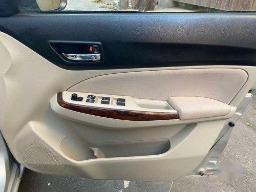 Used 2017 Maruti Suzuki Dzire MT for sale in Mumbai
