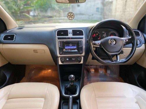 2017 Volkswagen Polo MT for sale in Jalandhar