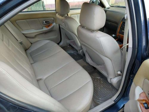 Used Hyundai Elantra CRDi 2006 MT for sale in Mumbai-1
