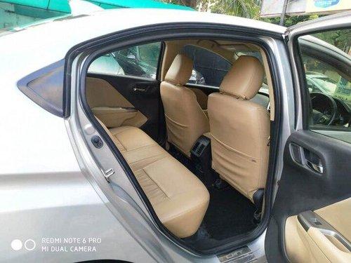 Used Honda City 2014 MT for sale in Surat