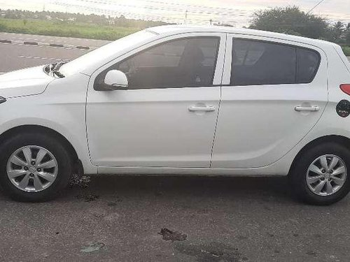 Used Hyundai i20 2015 MT for sale in Palakkad