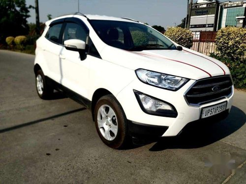Ford EcoSport 2019 MT for sale in Gurgaon