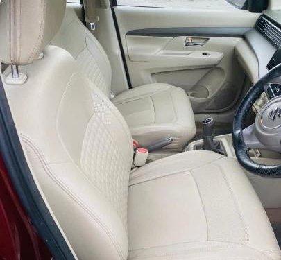 Maruti Suzuki Ertiga VXI 2019 MT for sale in Mumbai