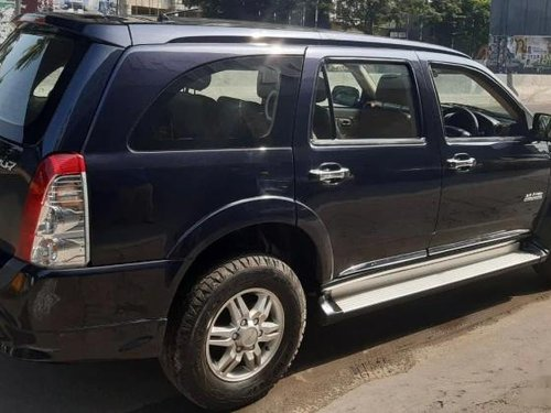 Used Isuzu MU 7 2016 AT for sale in Chennai
