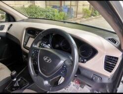 Hyundai i20 Asta 2016 MT for sale in Mumbai