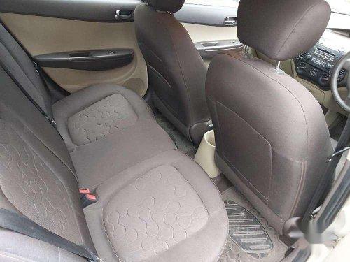 2009 Hyundai i20 Magna 1.2 MT for sale in Mumbai