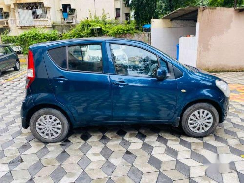 Maruti Suzuki Ritz 2009 MT for sale in Mumbai