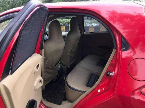 Used Honda Brio 2017 MT for sale in Mumbai
