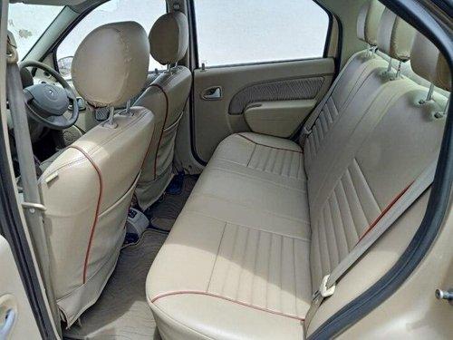 Used 2008 Mahindra Renault Logan MT for sale in Coimbatore