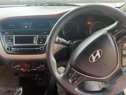 Used Hyundai Elite i20 2015 MT for sale in Faridabad