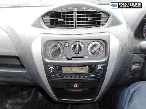 Maruti Suzuki Alto 800 VXI BSIV 2018 MT for sale in Chennai