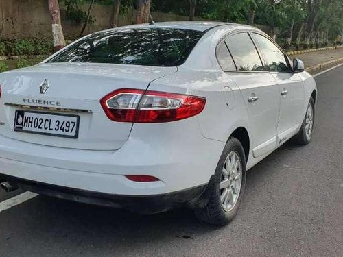 Used 2012 Renault Fluence 2.0 MT for sale in Mumbai