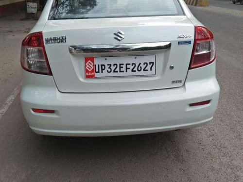 Maruti Suzuki Sx4, 2012, MT for sale in Lucknow