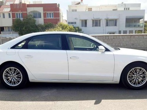 Used 2014 Audi A6 AT for sale in Chennai