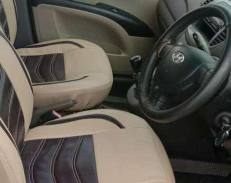 Used Hyundai I10 2011 MT for sale in Raipur