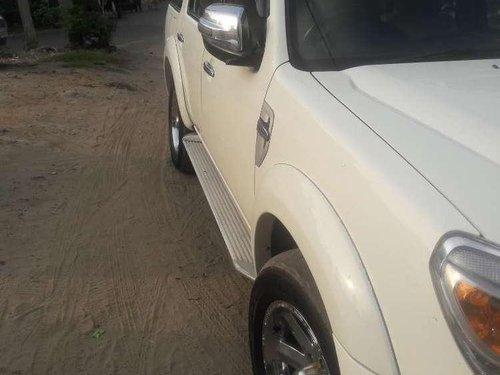 Used Ford Endeavour 2010 MT for sale in Ludhiana