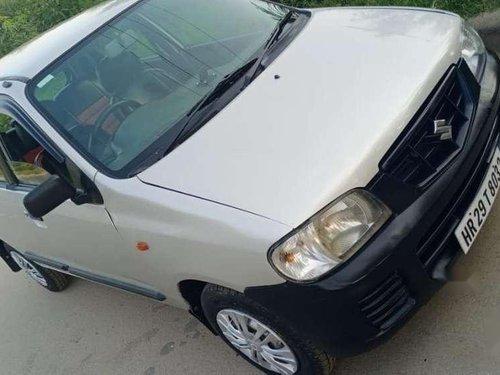 Maruti Suzuki Alto 2008 MT for sale in Chandigarh