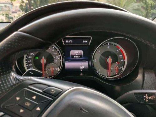Mercedes-Benz GLA-Class 200 CDI Sport, 2016, AT in Kolkata