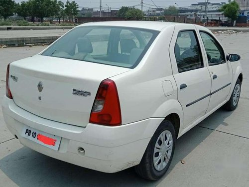Used 2008 Mahindra Verito MT for sale in Ludhiana