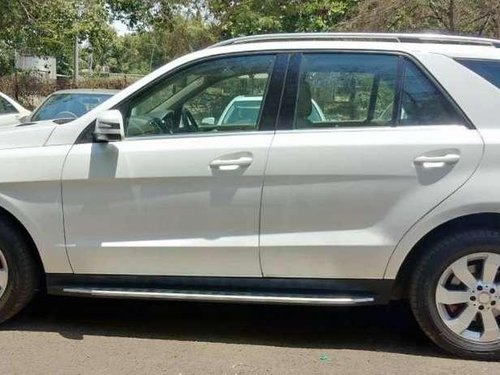 Mercedes Benz CLA 2015 AT for sale in Mumbai