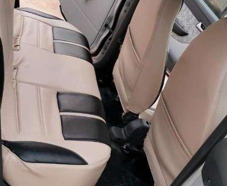 2017 Maruti Suzuki Alto 800 LXi MT in Hyderabad