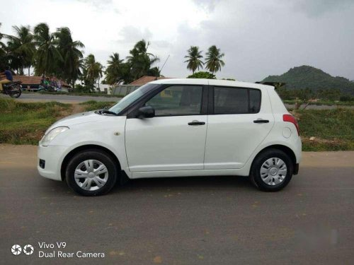 Maruti Suzuki Swift VXi, 2008, MT for sale in Erode