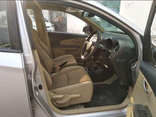 Used Honda Brio 2014 MT for sale in Noida