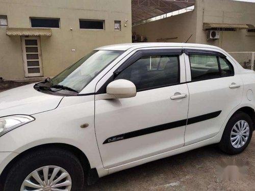 Maruti Suzuki Swift Dzire , 2013, MT in Chandigarh