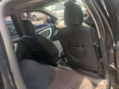 Used Renault Duster 2014 MT for sale in Aliganj