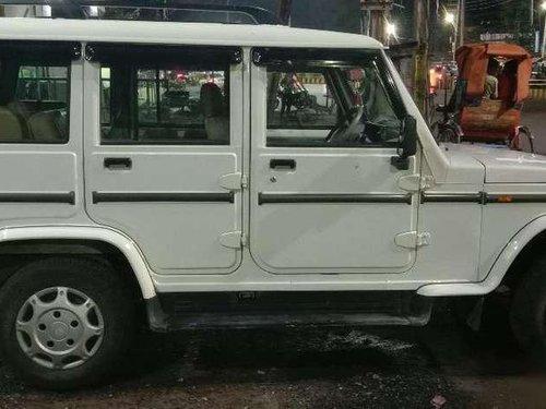 Mahindra Bolero SLE 2019 MT for sale in Jabalpur