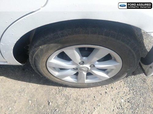 Used 2012 Nissan Sunny MT for sale in Aurangabad