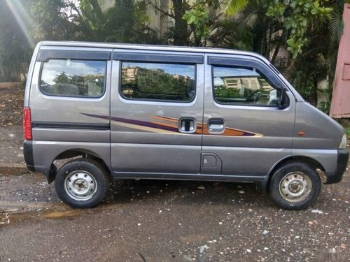 Maruti Eeco 5 STR With AC MT for sale in Mumbai