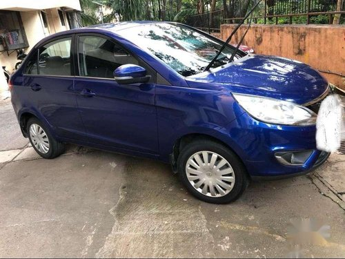 Used 2015 Tata Zest MT for sale in Mumbai -7
