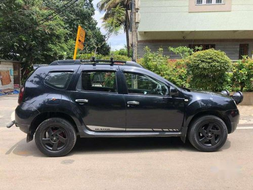 Used 2015 Renault Duster MT for sale in Nagar