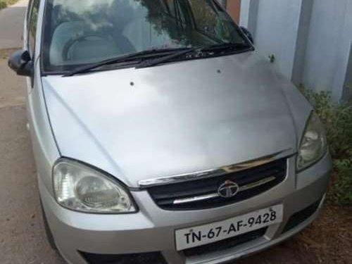 Used Tata Indica V2 LS, 2012, Diesel MT for sale in Madurai