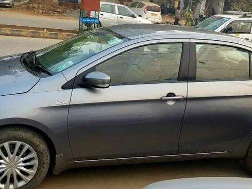 2016 Maruti Suzuki Ciaz MT for sale in Gurgaon
