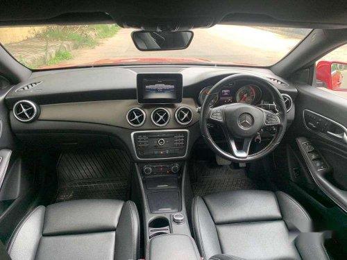 Used Mercedes Benz CLA 2016 AT for sale in Jalandhar