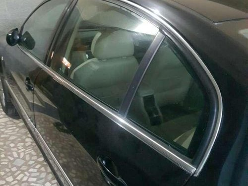 Used Skoda Superb 2006 MT for sale in Coimbatore
