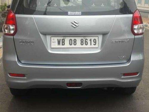 Maruti Suzuki Ertiga VXI 2014 MT in Kolhapur