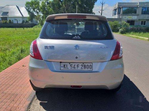 Maruti Suzuki Swift VDi, 2014, MT for sale in Thrissur