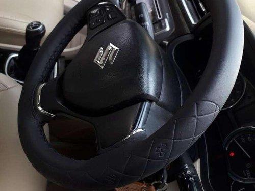 2017 Maruti Suzuki Ciaz MT for sale in Ludhiana